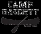 Camp Daggett