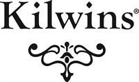 Kilwins Chocolate Kitchen