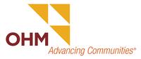 OHM Advisors, Inc.