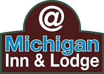 @ Michigan Inn & Lodge