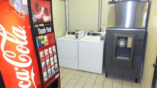 Gallery Image Vending_Room.JPG
