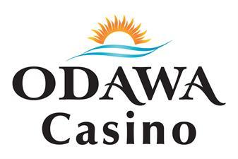 Odawa casino entertainment star casino sydney blackjack