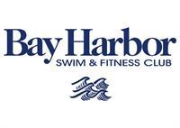 Bay Harbor Swim and Fitness Club