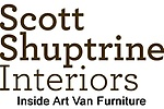 Art Van Furniture/Scott Shuptrine Interiors