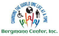 Bergmann Center, Inc.
