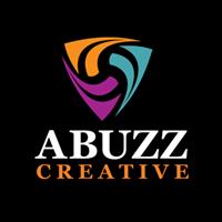Abuzz Creative