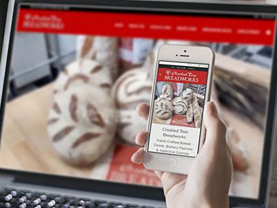 Ecommerce Websites for Online Sales