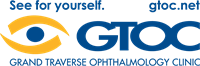 Grand Traverse Ophthalmology Clinic