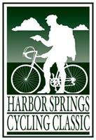 Birchwood Inn - Harbor Springs