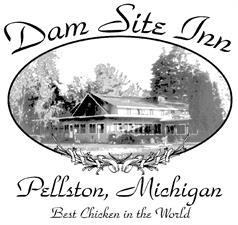 Dam Site Inn