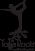 Yoga Roots and Healing Arts