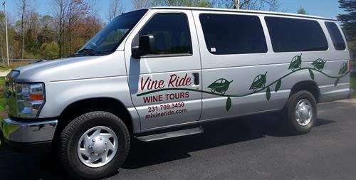 Gallery Image Vine-Ride-Petoskey-Wine-Tours-Van.jpg
