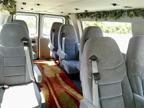 Gallery Image vine-ride-petoskey-wine-tours-van-interior.jpg