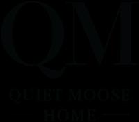 The Quiet Moose