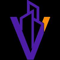 Van Treese Management, LLC
