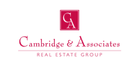 Cambridge and Associates, Real Estate Group