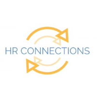 HR Connections
