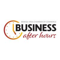 Chamber Business After Hours - hosted by Beltrami County History Center