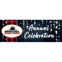 Chamber Annual Celebration!