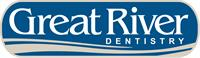 Great River Dentistry