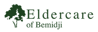 Eldercare of Bemidji