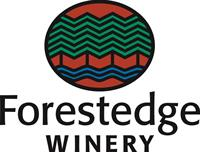 Forestedge Winery Anniversary Celebration