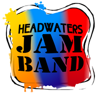 Headwaters Jam Band Camp- Headwaters Music and Arts