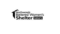 NORTHWOODS BATTERED WOMEN'S SHELTER NAMES ALLISON FORTE AS NEW EXECUTIVE DIRECTOR