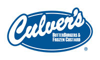 Family Night at Culver's of Bemidji