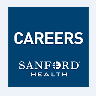 Sanford Health of Northern Minnesota