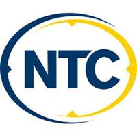NTC ranked ''Top Ten 2-Year Online Schools and Colleges in Minnesota 2020''
