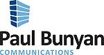 Paul Bunyan Communications