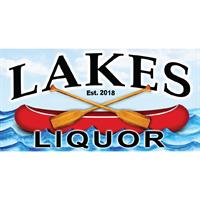 Lakes Market & Liquor - Bemidji