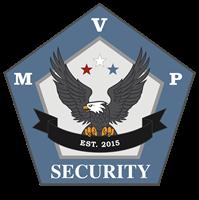 Multi-War Veterans Protective Security LLC
