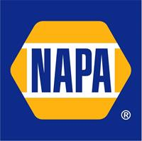 Full time Delivery Driver- NAPA Auto Parts
