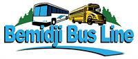 Bemidji Bus Lines