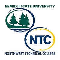 Northwest Technical College / Bemidji State University