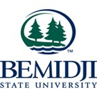 Assistant/Associate Professor of Counseling/Clinical Psychology