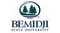 From Minnesota to California: Bemidji State University Music Alumna Writes for Hollywood