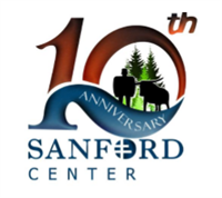 Sanford Center - Fan Survey