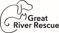 Great River Rescue Launches its Home to Home Website