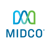 Customer Experience Center Representative- MIDCO