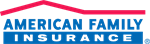 American Family Insurance - Shannon Miller Agency