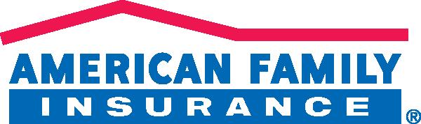 American Family Insurance - Shannon Miller Agency