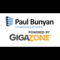 MLB Network and MLB Network Strike Zone Added to Paul Bunyan