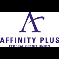 Affinity Plus Credit Union >> Affinity Plus Renews Commitment To Bemidji State University