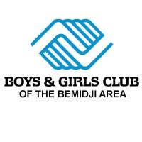 Boys & Girls Club Begins a Limited Re-Opening