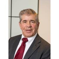 40-year record of success as Business Advisors