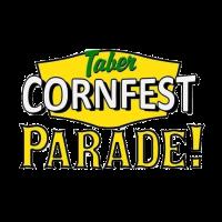 Taber Cornfest Parade