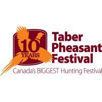 10th Annual Taber Pheasant Festival